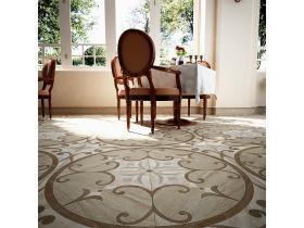 Floor tiles Frantic