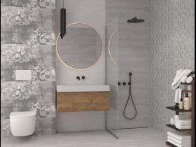 Плочки за баня Andros 84010