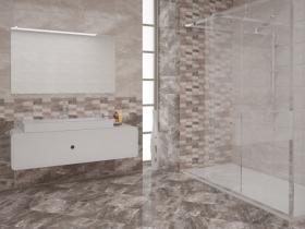 Плочки за баня Бернина