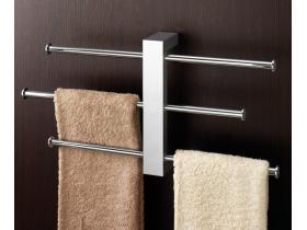 Bathroom Accessories G-BRIDGE