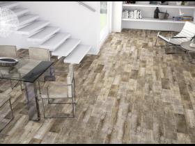 Floor tiles Movila