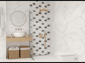 Плочки за баня Polaris 84010