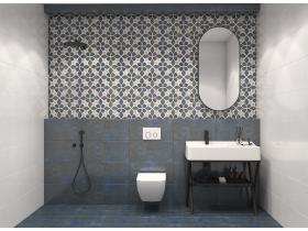 Плочки за баня Sutton 84010