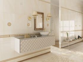 Плочки за баня Opal G