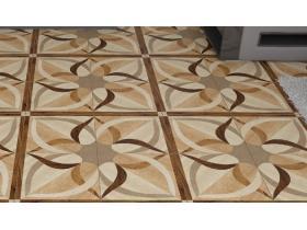 Floor tiles Loredo