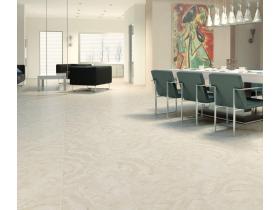 Floor tiles Moon