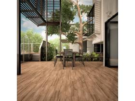 Гранитогрес Natura wood