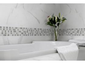 Плочки за баня PISA