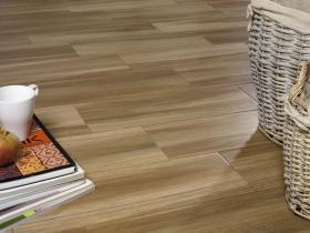 Floor tiles Saigon