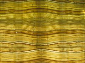 Оникс wood grain