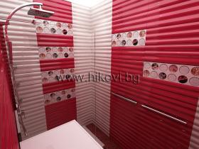 Плочки за баня Tasnim
