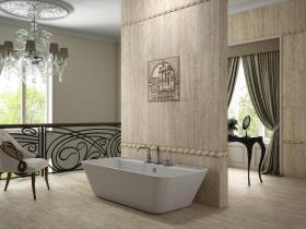 Плочки за баня TIVOLI