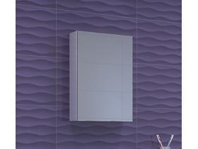 Шкаф за Баня с Огледало ЛАРА 40 PVC- T
