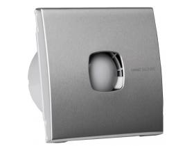 Вентилатор Silentis 10 Inox