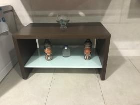 Модул под мивка Kalahari 70 см